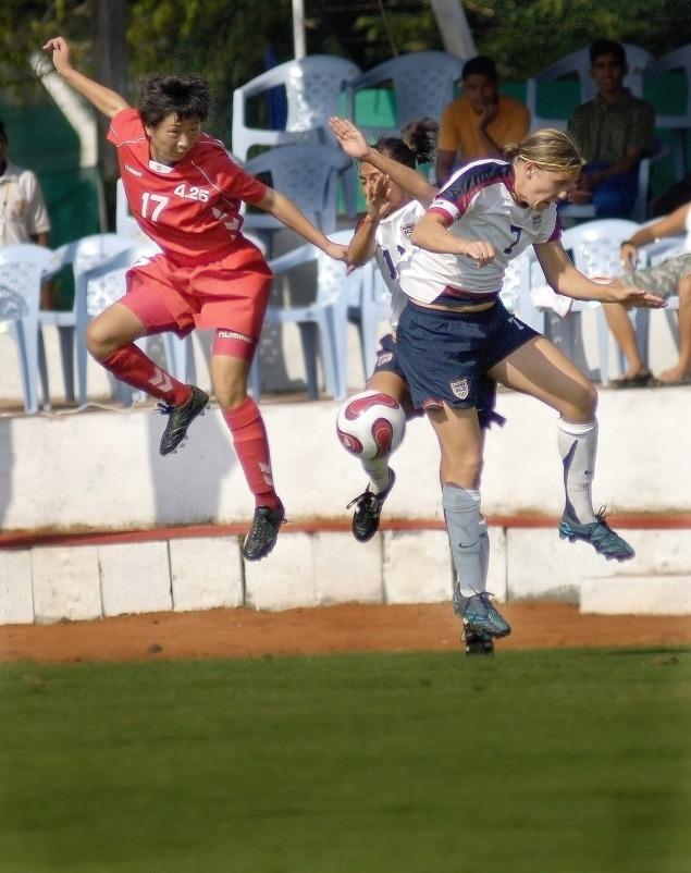 football-79572