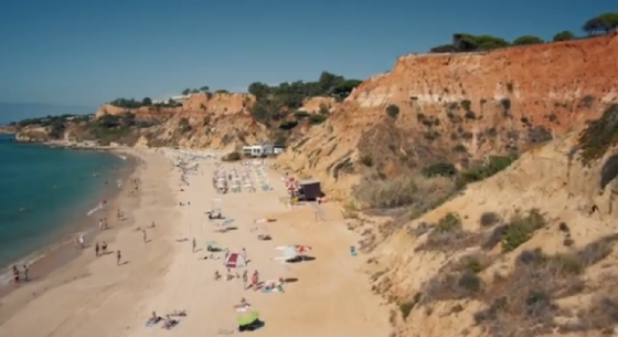 Algarve_beach