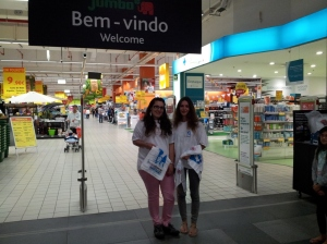 Im_Einkaufszentrum