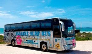 Surf_Bus