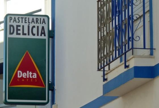 Café Delícia_1