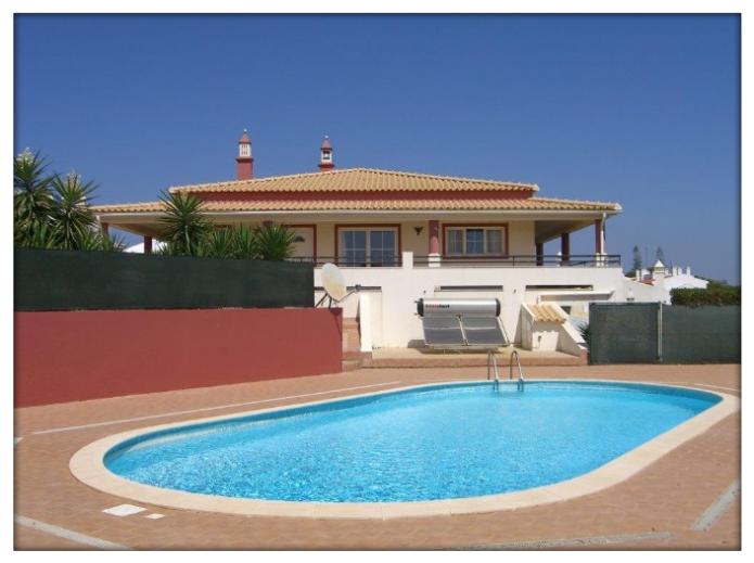 Portugal Algarve Faro Gunstige Hotel