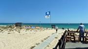 Beach Bar Carlos_1