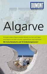 Eva Missler Algarve