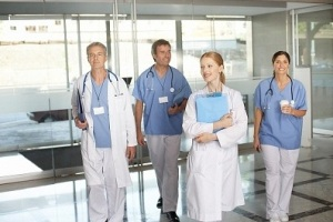 new-algarve-hospital-opens-in-albufeira