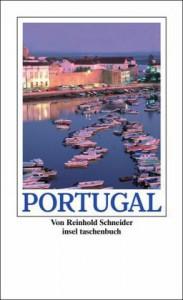 Reinhold Schneider Portugal