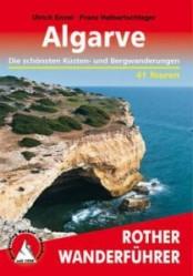 Ulrich Enzel - Algarve