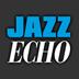 JazzEcho