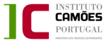 LOGO Instituto Camoes