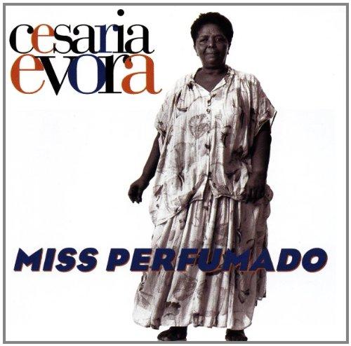 Cover Miss Perfumado