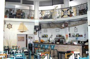 Carvoeiro Restaurant