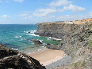 West-Algarve