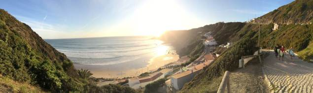 praia_da_arrifana