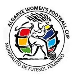 Algarve_Cup