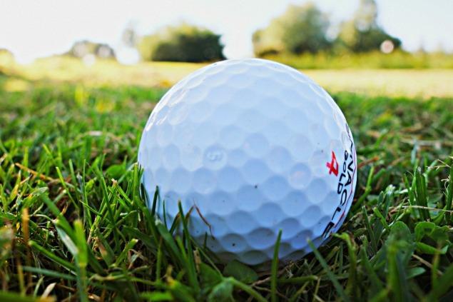 golf-ball-1605948_1280