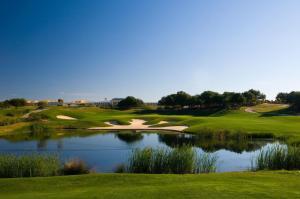 Algarve at it's best