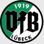 vfl-lubeck-logo