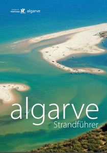 algarve-strandfuhrer