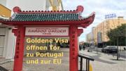 golden-visa
