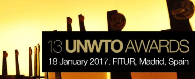 unwto-awards