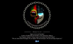anon-ghost-portugal