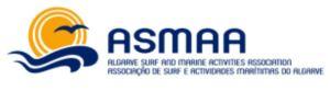 asmaa-logo