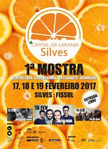 cartaz_silves-capital-da-laranja