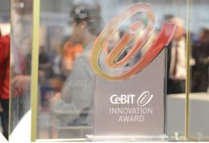 cebit-innovation-award