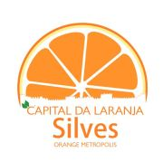 silves-logo