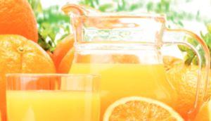 silves-orangensaft