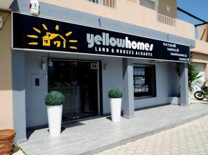 yellow-homes_20150508_10261