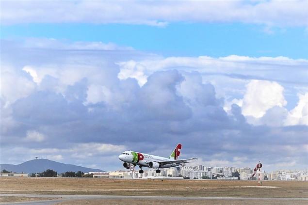 aeroporto_de_faro-31 Landung TAP (2)